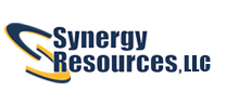 Synergy Resources